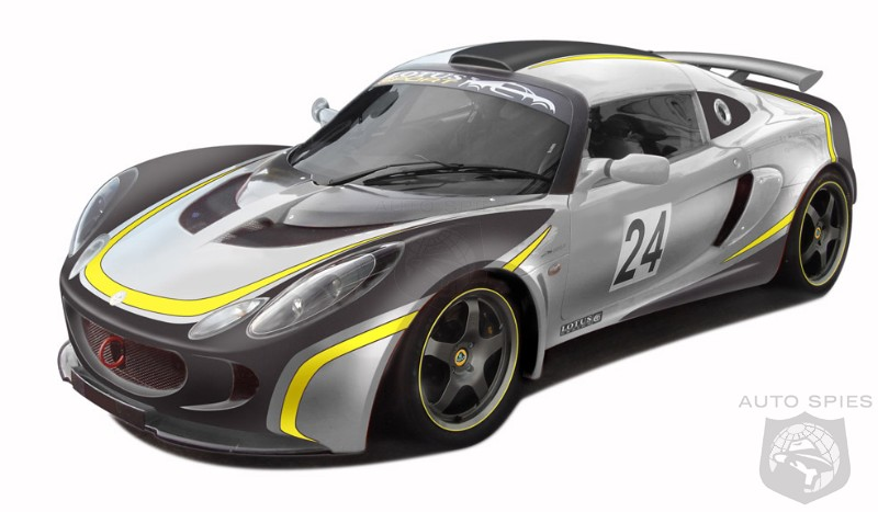 http://www.autospies.com/images/users/turbox/Lotus-Sport-Exige-GT4[1].jpg